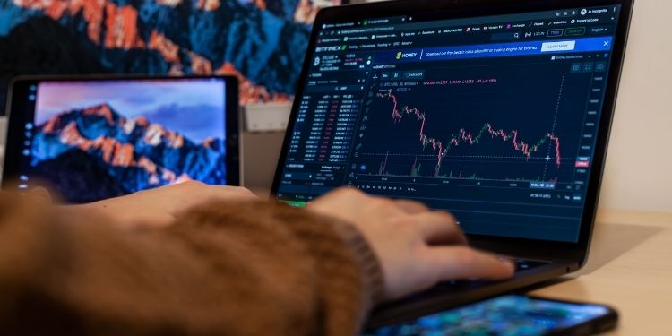 Which trading platform is best olymp Trade